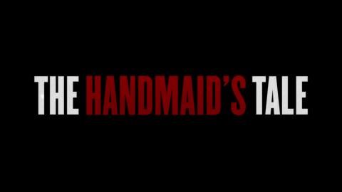 Hulu, Elisabeth Moss, The Handmaid´s Tale