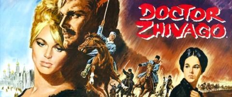 Лучшие исторические фильмы