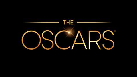 Premios Oscars