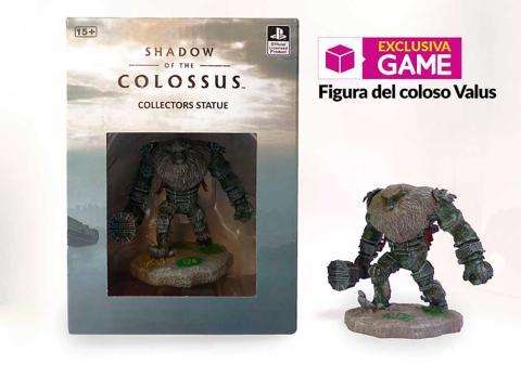 Figura de coloso