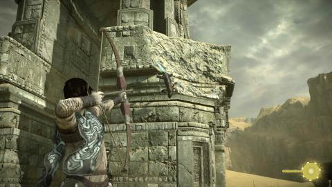 Shadow_of_the_Colossus_Analisis_13
