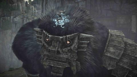 Shadow_of_the_Colossus_Analisis_4