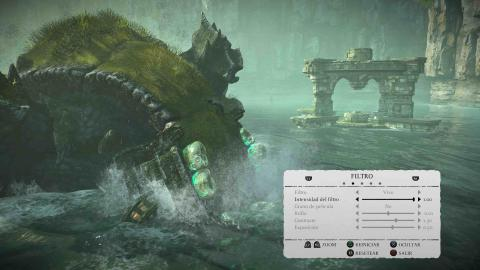 Shadow_of_the_Colossus_Analisis_7