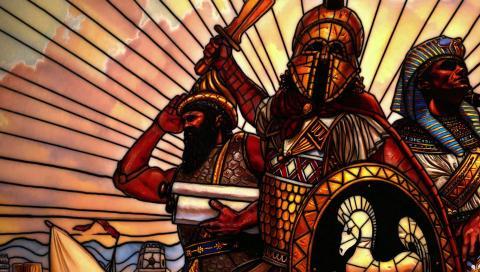 Avance de Age of Empires Definitive Edition para Windows 10