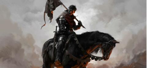 Kingdom Come Deliverance análisis PS4 Xbox One PC