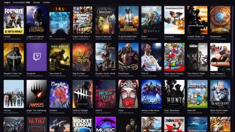 Cómo Descargar Juegos Completos Gratis En Twitch Con Amazon Prime Hobbyconsolas Juegos