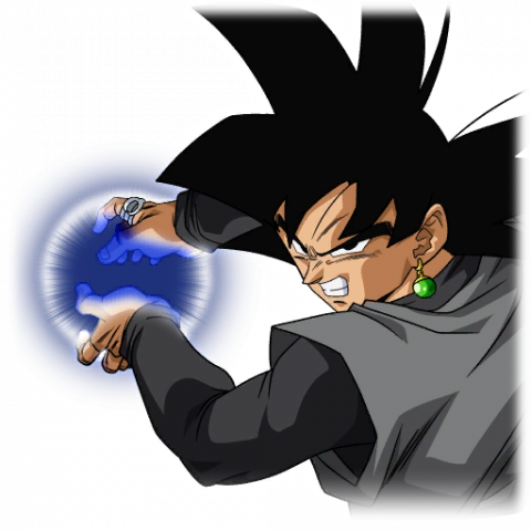 Dragon Ball FighterZ (Sellos Super)
