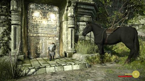 Shadow_of_the_Colossus_Altares