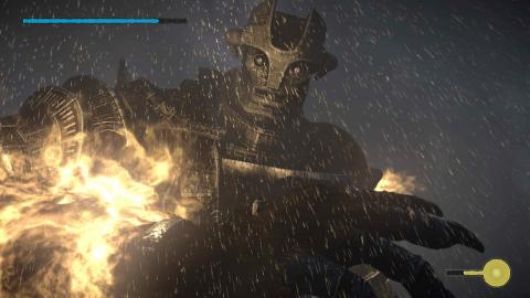 Shadow_of_the_Colossus_apertura_Coloso16