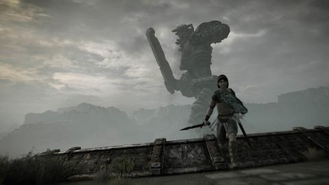 Shadow_of_the_Colossus_Coloso_3_2