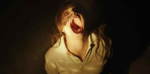 Las 10 mejores películas de terror y miedo de Netflix