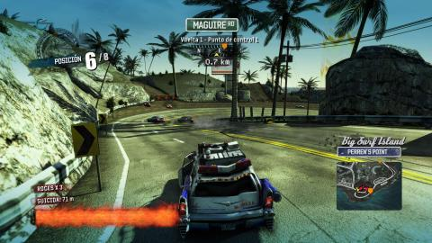 Burnout-Paradise-Remastered-4