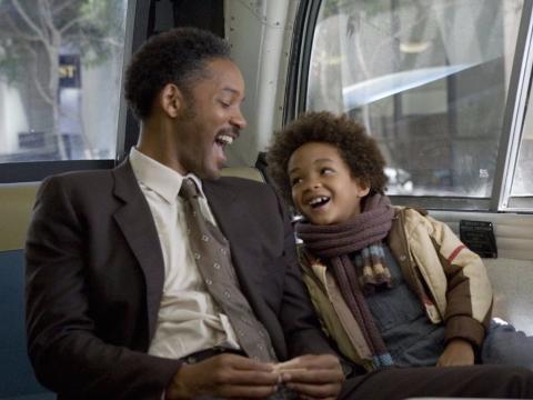 Las 7 Mejores Películas De Will Smith Hobbyconsolas Entretenimiento