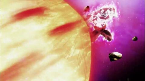 Dragon Ball Super 130