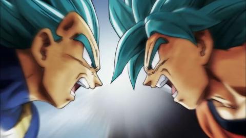 Dragon Ball Super 131