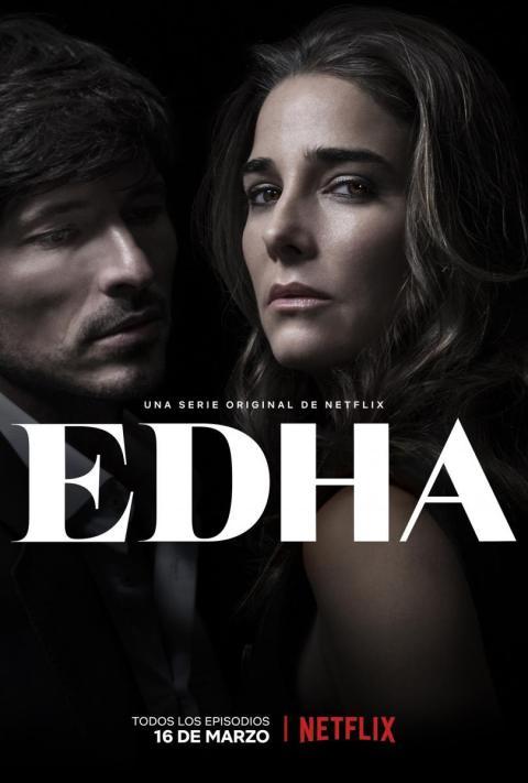 EDHA (Netflix)