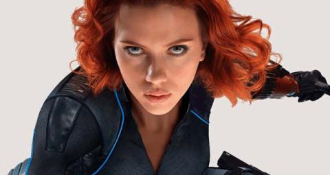 Estas 9 superheroínas deberían tener su propia película
