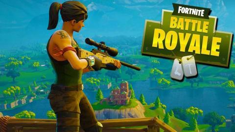 nuevos desafíos para Fortnite Battle Royale, superar el desafío del mapa del tesoro de Acres Anárquicos en Fortnite Battle Royale, desafíos de la semana quinta de Fortnite Battle Royale,