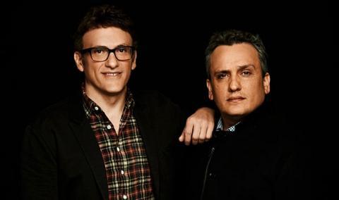 Hermanos Russo, directores de Vengadores: Infinity War