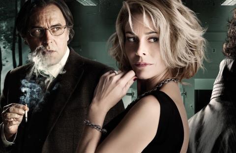 mejores peliculas españolas HBO