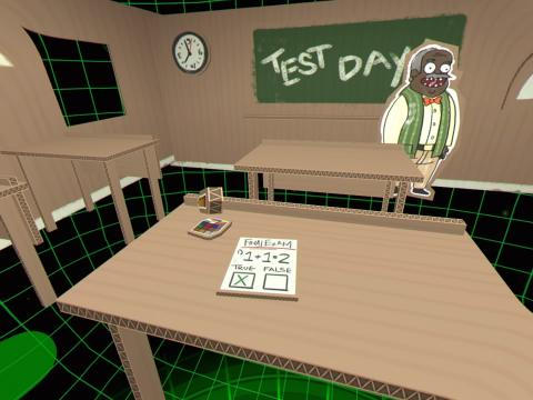 Rick-and-Morty-Virtual-Rick-ality-analisis-10