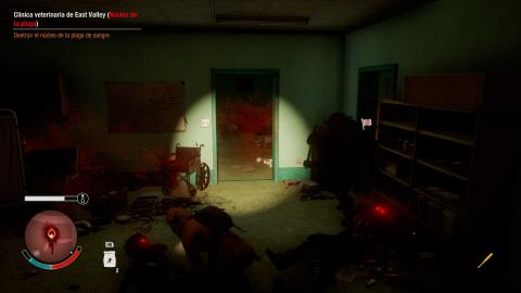 Análisis de State of Decay 2 para Xbox One y PC