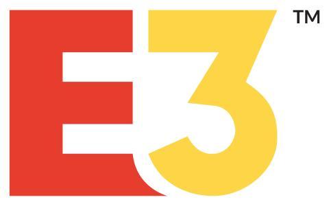 E3 nuevo logo