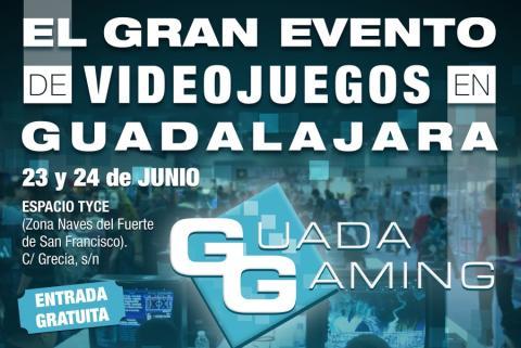 Guada Gaming