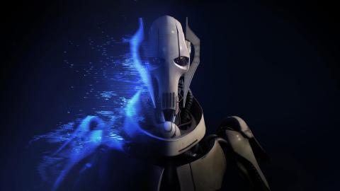 Star Wars Battlefront 2 Guerras Clon