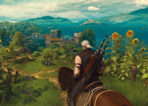 Los 7 mejores videojuegos para 'viciarte' este verano [RE]