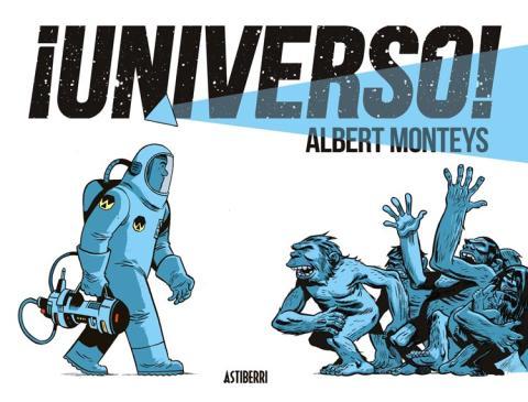 Universo!