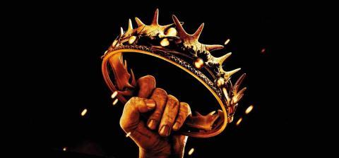 Finales de Juego de tronos