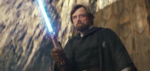 Star Wars - Qué poderes o habilidades son canónicos en los jedi