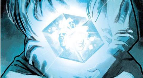 Los artefactos, armas e instrumentos más poderosos del Universo Marvel