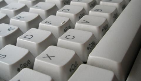 copiar pegar