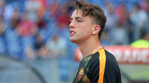 Jóvenes en FIFA 19