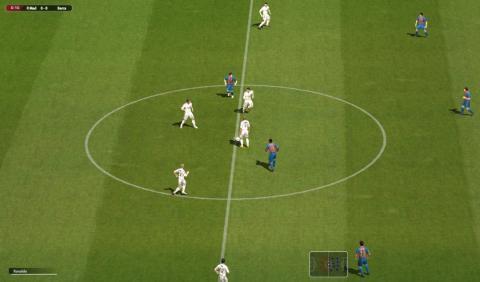 Todos los FIFA de la historia del peor al mejor