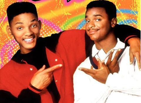 Will y Carlton