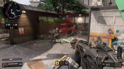 Black Ops IIII review 10