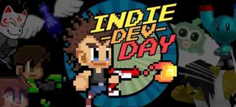 indie dev day.jpg