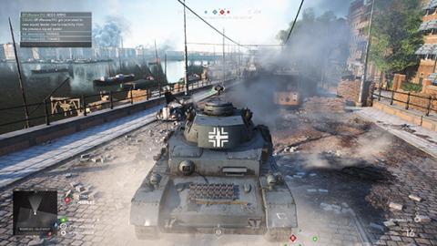 battlefield V 15