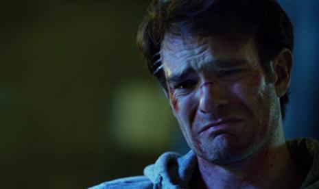 Daredevil temporada 3 pierde más de la mitad de la audiencia