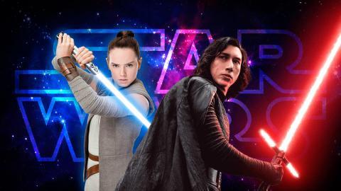 Todo lo que sabemos de Star Wars Episodio IX en 2018