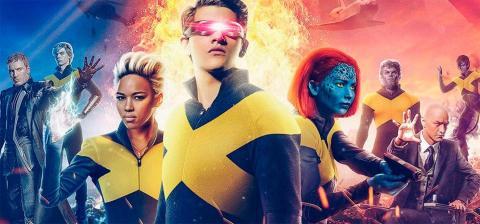 ¿Cómo los introducimos a los X-men en el UCM de Marvel Studios?