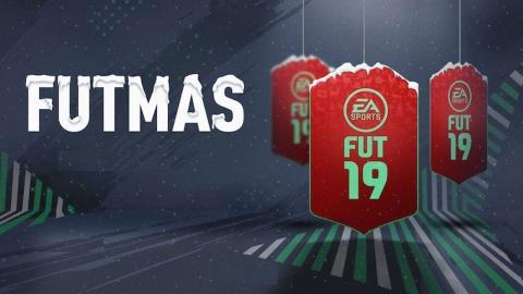 FUTMas FIFA 19