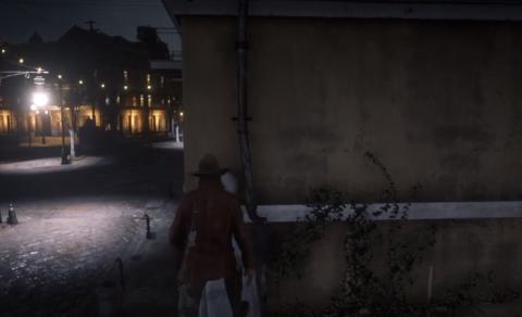 Red Dead Online: aprovecha este fallo o glitch para ganar XP