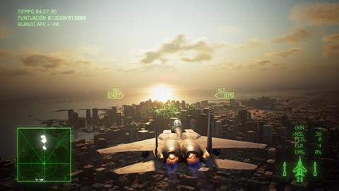 ace combat 7 review 10