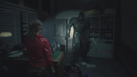 Resident evil 2 review 15