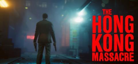 Análisis The Hong Kong Massacre
