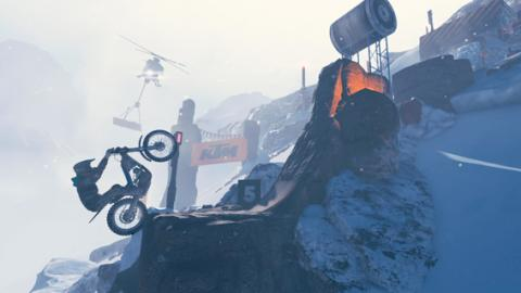 trials rising preview 3